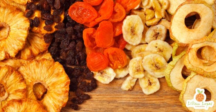 frutas secasss2